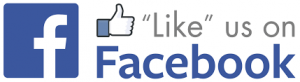 like-us-on-facebook2
