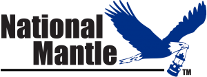 National-Mantle-Logo