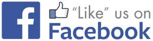 like-us-on-facebook2